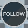 Segui il blog