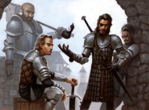 alex_stone_mercenaries