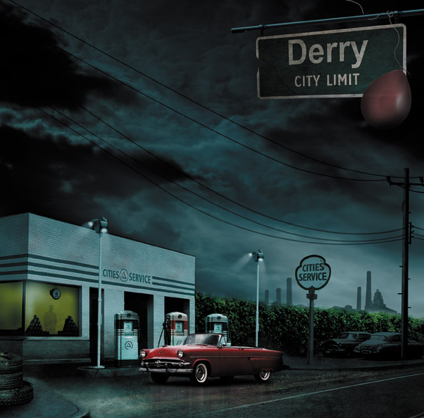 11-22-63-stephen-king-derry.jpg