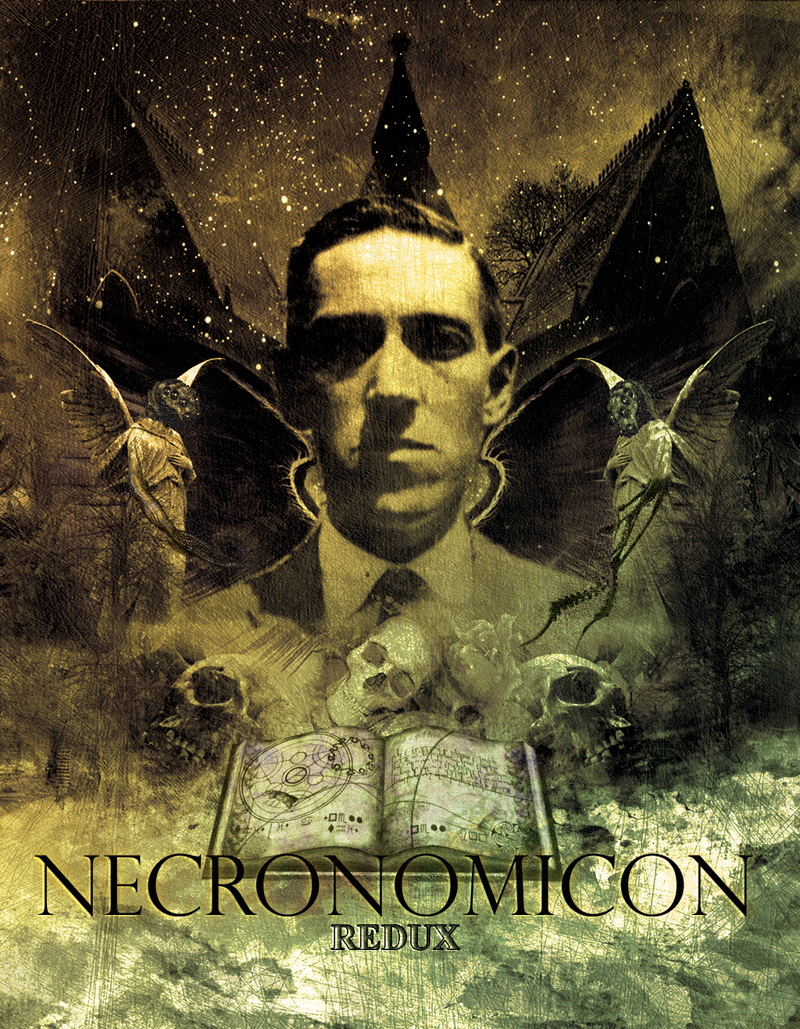 lovecraft_fatherhorror