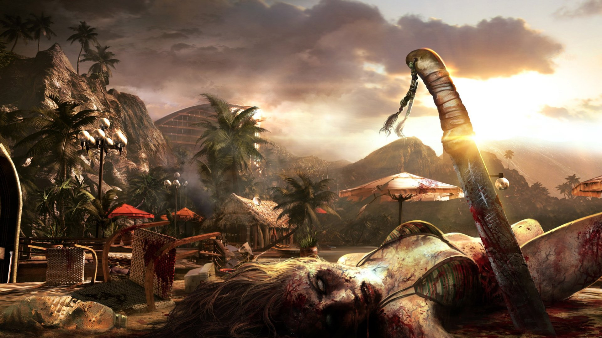 dead_island_action_dark_horror__60__1920x1080
