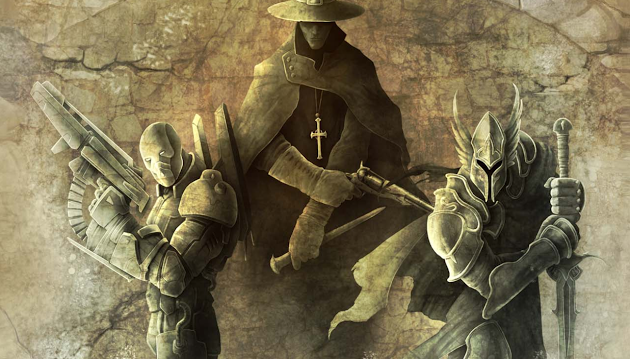 ultima-forsan-warriors