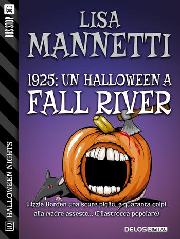 un-halloween-a-fall-river