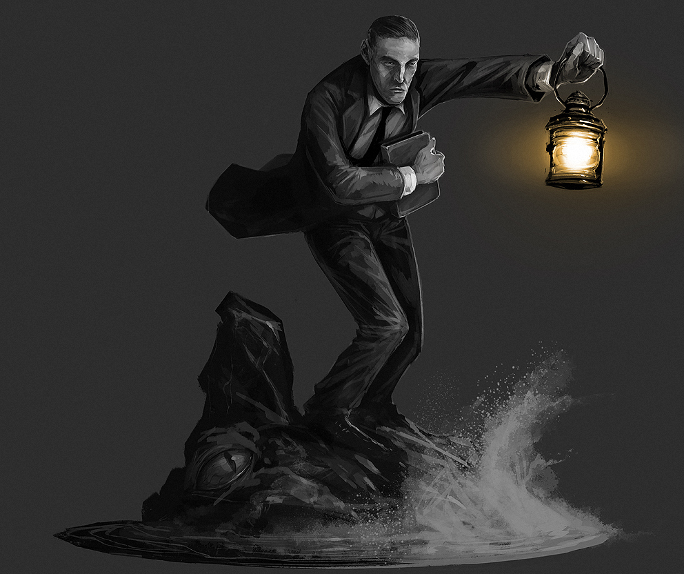 hp_lovecraft_marker_by_butttornado-d7eomuw