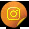Il Crocevia è anche su Instagram