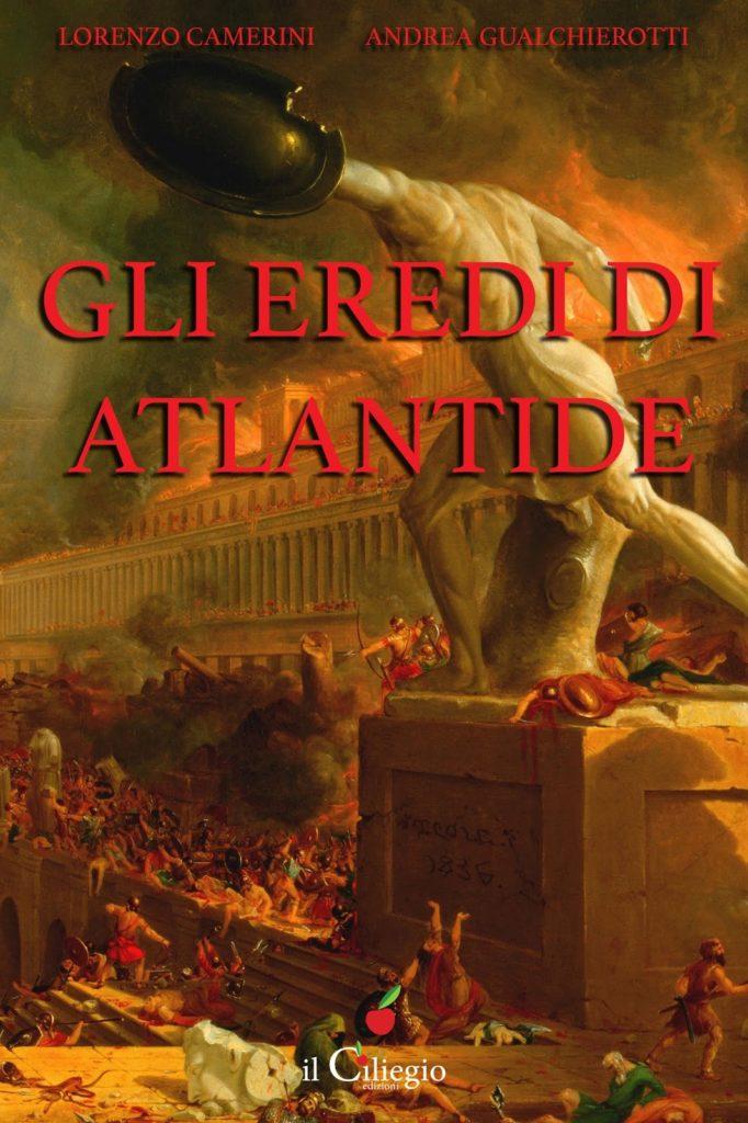 Eredi di Atlantide