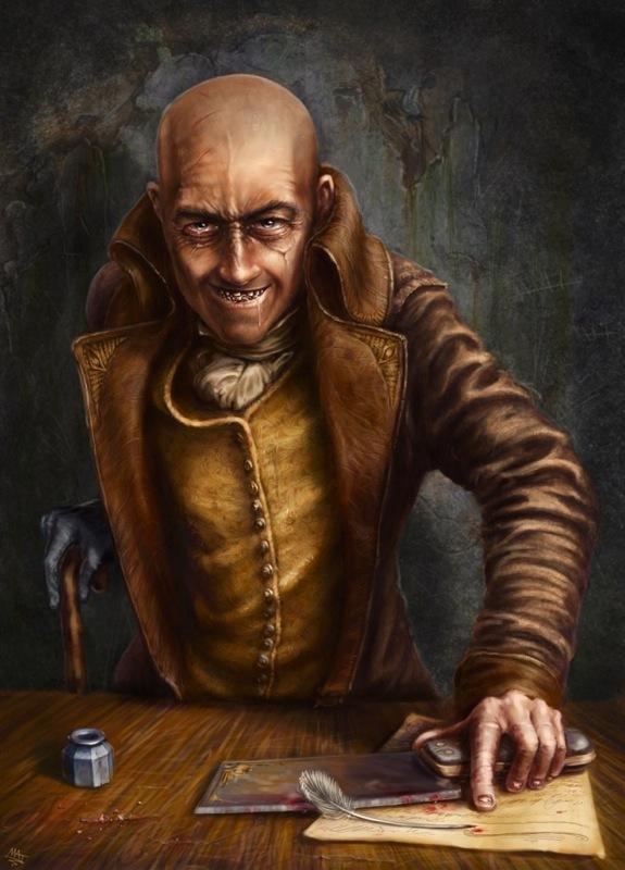 Glokta (painter 11)
