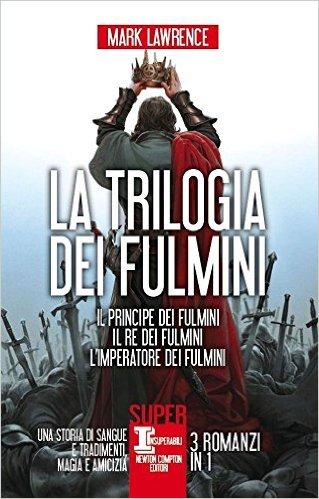 Trilogiadeifulmini