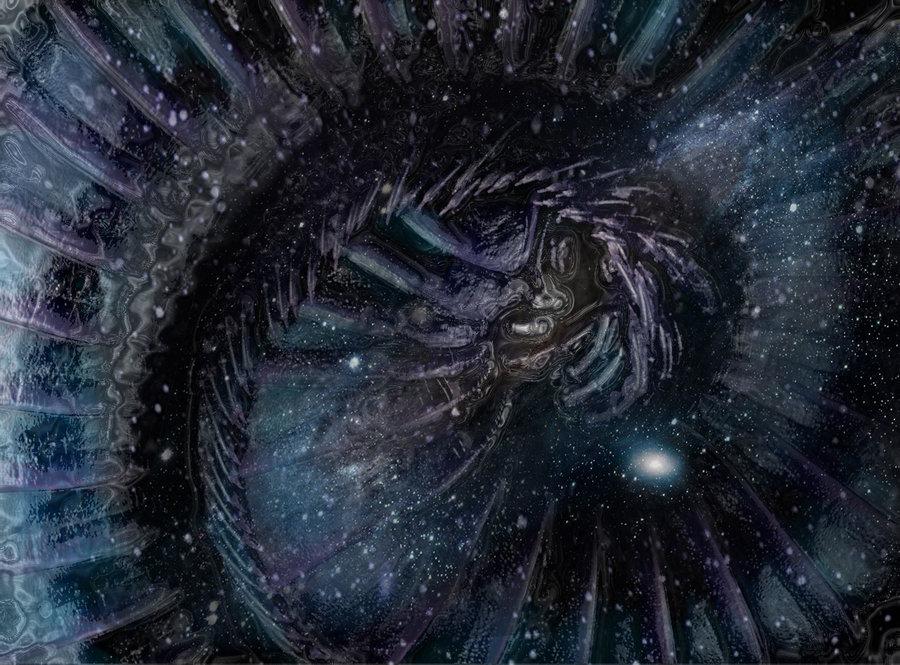 cosmic_horror_by_gothking85