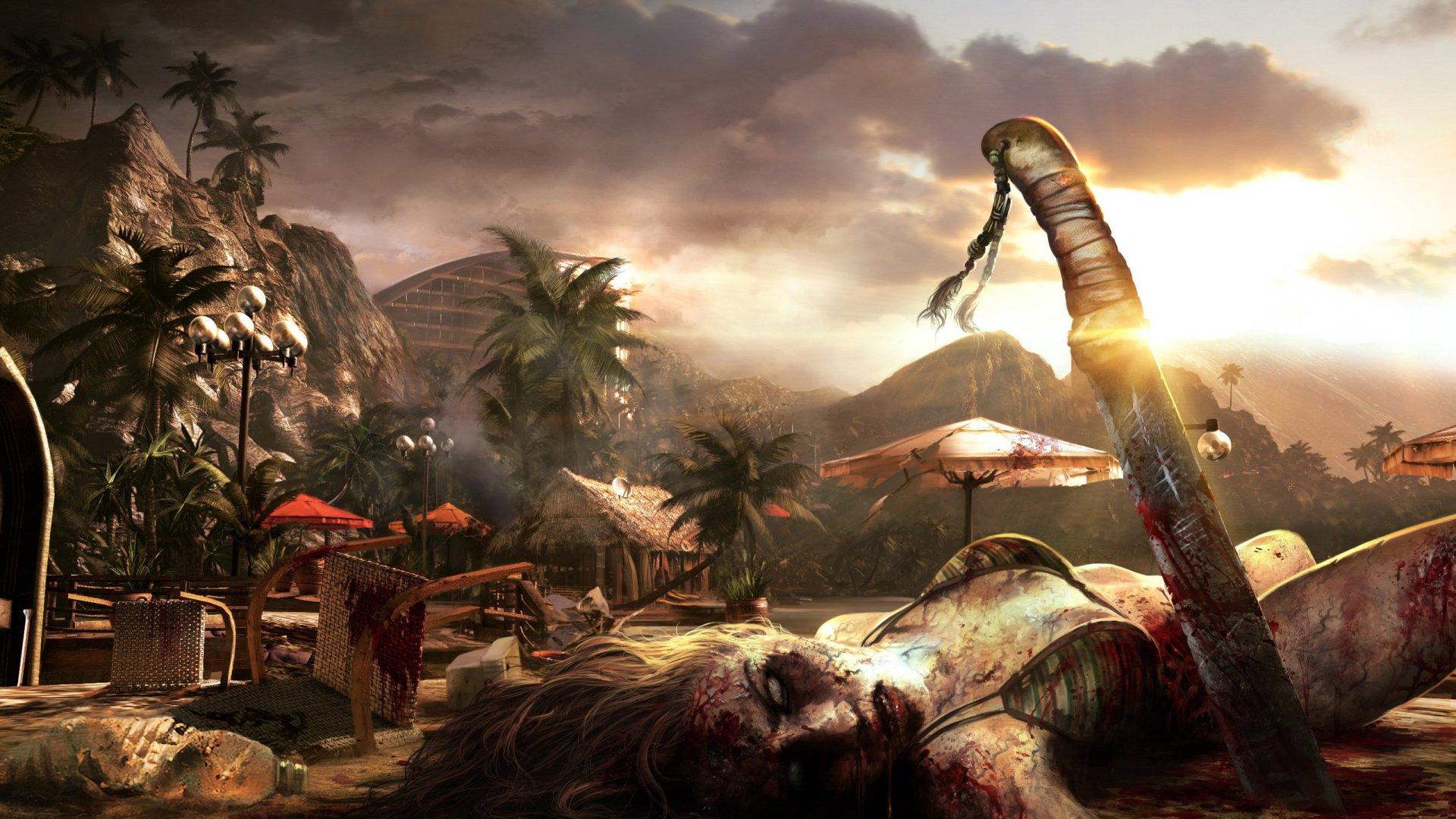 dead_island_action_dark_horror__60__1920x1080