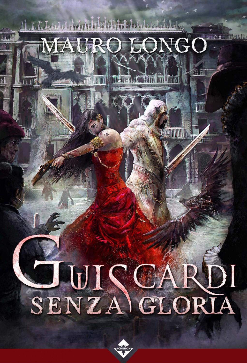 guiscardi-senza-gloria-cover