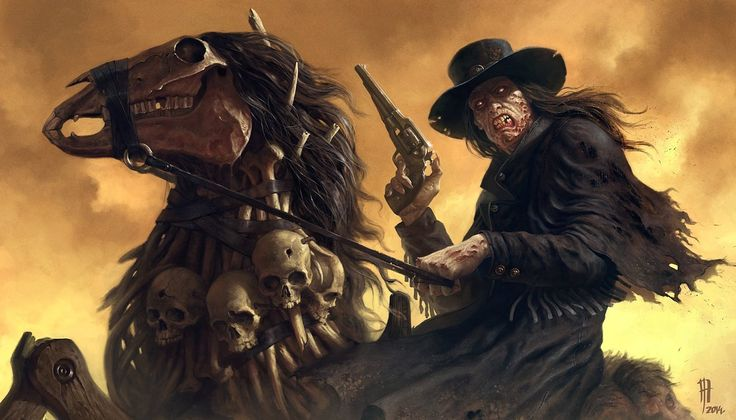 weird-western